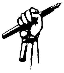 revolution__pen_hand21-265x300